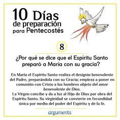 Religion Catolica, Prayers, Blessed, Faith, God, Quotes, Sacramento, Blessings, Study