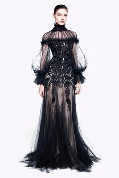 The lens of the fashion world has shifted to the couture, but we are still gleefully haunted by the Alexander McQueen Pre-Fall 2012 collection. Description from blackmarketmag.wordpress.com. I searched for this on bing.com/images
