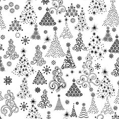 Royalty Free Stock Image Present Illustration Image10359096 moreover Free Printable Holiday Gift Tags moreover Svg Files besides 71987294021398761 also My Coloring Book. on christmas wrapping paper