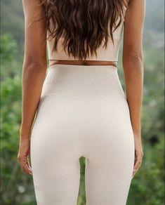 Fitness Fashion, Two Piece Skirt Set, Workout Style, Skirts, Pants, Clothes, Dresses, Trouser Pants, Vestidos