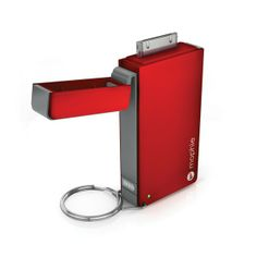 Buy Mophie Juice Pack Reserve, Portable Charger for iPhone and iPod, Red from our Mobile Phone Chargers & Accessories range at John Lewis. Portable Charger For Iphone, Iphone Charger, Portable Battery, Technology Gadgets, Tech Gadgets, Travel Gadgets, Latest Smartphones, Apple Products, Retail Packaging