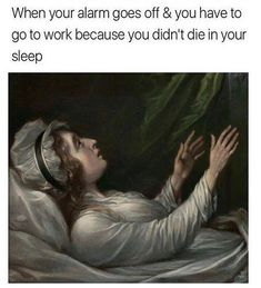 Funny memes of the month. These 54 hilarious memes you should see if you need a good laugh. Scroll down and you will smile. Renaissance Memes, Medieval Memes, Medieval Reactions, Renaissance Art, Classical Art Memes, Funny Images, Funny Photos, Funny Art, Funny Jokes