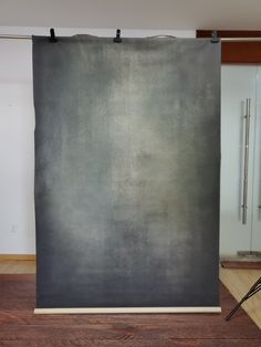 Kate Hand Painted Abstract Texture Dark Green and Black Backdrops Backdrop Storage, Fabric Backdrop, Backdrop Ideas, Photo Backdrops, Photography Backdrops, Photography Ideas, Photography Studio Background, Background Ideas, Photo Equipment