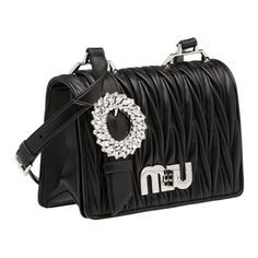 prodotto caldo adatto a uomini/donne come trovare 72 Best Miu Miu Handbags images in 2018 | Miu miu handbags ...