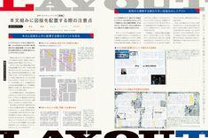 腕のいいデザイン事務所で修業しないとふつうは身につかない 知識と技と心得2 レイアウト/書体/印刷 編 | デザイン関連の雑誌・書籍を出版するMdNのWebサイト - MdN Design Interactive -