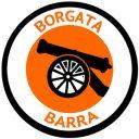 barra_icon