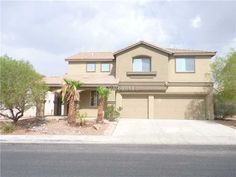 Call Las Vegas Realtor Jeff Mix at 702-510-9625 to view this home in   Henderson on 24 DESERT GALLERY ST, Henderson, NEVADA 89012 which is listed for $289,900 with 4 Bedrooms, 2 Total Baths , 2 Partial Baths and 3388 square feet of living space. To see more Las Vegas Homes & Las Vegas Real Estate Start your search for Las Vegas homes on our website at www.lvshortsales.com