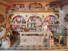 Le Parfumerie Rose de Provence