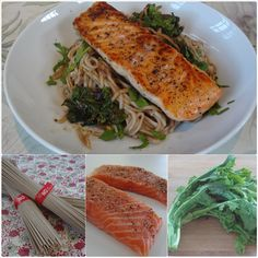 Now seeking recipes for future posting on our blog! What's a healthy snack/meal you HEART making over and over again? Please share!   Comment below or email gida@bodydesignpersonaltraining.com -- Please include pics if you have them!