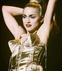Beyoncé e Madonna estão na segunda parte do especial de grandes mulheres do mundo da música #AmyWinehouse, #Anos80, #ArethaFranklin, #Beleza, #Brasil, #Cantora, #Carreira, #Clipe, #Curta, #David, #DebbieHarry, #Descoberta, #Disco, #Hit, #Hoje, #JanisJoplin, #JayZ, #Jazz, #Kate, #M, #Madonna, #Marina, #MarinaAndTheDiamonds, #Moda, #MPB, #Mulheres, #Mundo, #Música, #Noticias, #Novo, #Poesia, #Polêmica, #Pop, #RitaLee, #Rock, #Sensualidade, #Série, #Sexo, #Show, #Single,