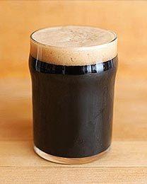 Brewing a Uinta Dubhe Imperial Black IPA Clone Beer Recipe  #craftbeer #beer