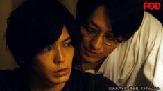 Kenta Izuka & Ternosuke Takezai in Mini-Series Mood Indigo, Hanyu Yuzuru, Japanese Artists, Photography Ideas, Drama, Entertainment, Actors, Mini, Dramas
