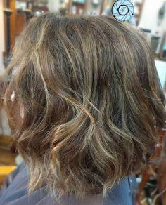 Love kenra 5B with Simply Blonde Clay lightner.  #balayage #highlights #kenra #hartlinehair #liscensedtocreate