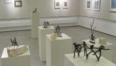 Näyttelystä 2011