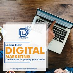 Own a Startup? Worried about How to Grow it? Grab a Golden opportunity to attend expert training. To know more contact us at the given contact number>> Branding Jobs, Content Marketing, Digital Marketing, Seo Optimization, Search Engine, Discovery, Opportunity, Advertising, Training