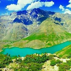 Lorestan, Iran from Telegram channel