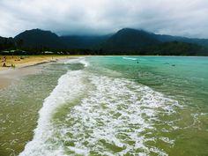 best_beaches_kauai_hanalei_3.jpg (4896×3672)