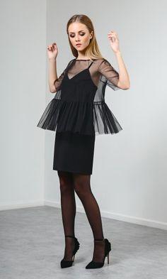 белорусская одежда 2646
