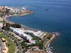 Estepona es uno de los municipios más destacados de la Costa del Sol Occidental.