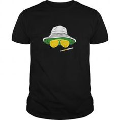 Fear and loathing in Las Vegas raoul duke LIMITED TIME ONLY. ORDER NOW if you like, Item Not Sold Anywhere Else. Amazing for you or gift for your family members and your friends. Thank you! #LasVegas #Vegas #Shirts #tee