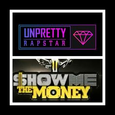 "Pros and Cons to Show Me The Money and Unpretty Rapstar  Ever since Show Me The Money was created in 2012 and Unpretty Rapstar in 2015 they have become increasingly popular among Koreans and International ""K-Pop"" fans. Of course with anything once it gets hot people either love it or hate and find ways to disprove of it. I'll be analyzing the Pros and Cons to both shows just to show the true impacts and importance of the shows.  A brief introduction for those of you who don't know and are…"