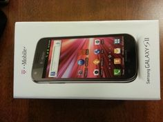 Samsung Galaxy S2 T-mobile Sgh-t989 by Samsung, http://www.amazon.com/dp/B0079NRQH6/ref=cm_sw_r_pi_dp_bTphqb0CADSJ0
