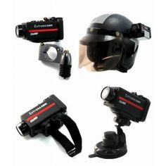 Best action camera, hd sports camera, sport video camera, helmet camera, waterproof sports camera, best helmet cam could help you enjoy the exciting ourdoor sports and avoid injuries