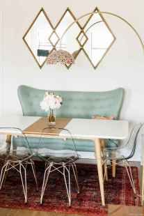14 Functional Small Dining Room Decor Ideas