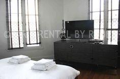Luxury Marais - One bedroom