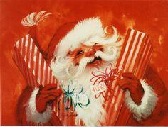 Ralph Hulett http://www.animationguild.org/_ReuseLibrary/36days/11_29.jpg