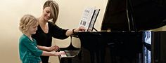 Dallas Child Article: 3 THINGS YOU MUST KNOW WHEN BUYING A PIANO  / A FAMILY INVESTMENT FOR A LIFETIME