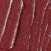 Dubonnet - favorite mac lipstick <3