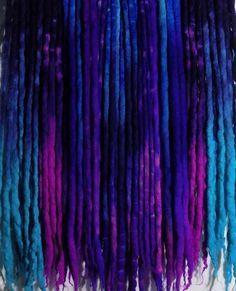 https://i.pinimg.com/236x/76/2a/07/762a077fa4142bebf871779438f9e17d--faux-dreads-wool-dreads.jpg