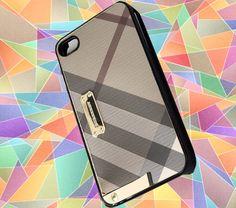 Burberry Brown Light iPhone Case,iPhone 4/4S,iPhone 5,5S,iPhone 5C,Samsung Galaxy S5,S4,S3,Galaxy Note 3,iPod 5,Samsung S4 Mini