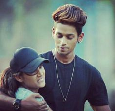 Who will win the show? Basina or Diviyank? : Who will win the show? Basina or Diviyank? Mtv Splitsvilla, Who Will Win, Personality Types, Bestfriends, Perfect Match, Battle, Kicks, Boss, Actresses