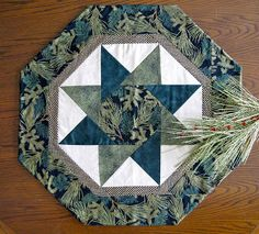 Modern Quilt Relish: December 2010