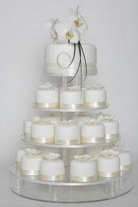 Amazing Wedding Cakes, Wedding Cupcakes, Special Day, Wedding Shoes, Cake Toppers, Wedding Inspiration, Google, Flowers, Gastronomia