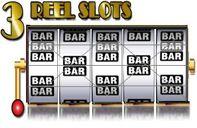 5 reel slots odds