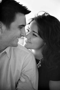 engagement photography - jasmine star - engagement session - brittany & blake