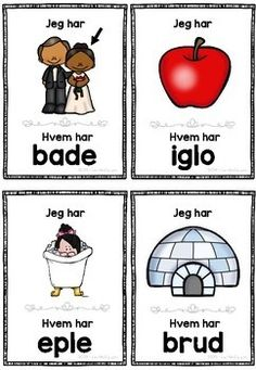 Browse over 40 educational resources created by LaerMedLyngmo in the official Teachers Pay Teachers store. Norway, Letter, Classroom, Education, School, Drawings, First Grade, Class Room, Onderwijs