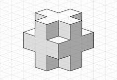 isometric | Base 12 Innovations