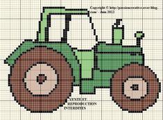 Tracteur-vert.jpg