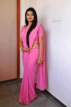 Kratika Sengar South Indian Actress SOUTH INDIAN ACTRESS : PHOTO / CONTENTS  FROM  IN.PINTEREST.COM #WALLPAPER #EDUCRATSWEB