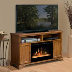 Electric Fireplaces Fireplaces And Electric On Pinterest