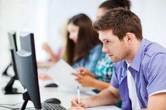 Preparação online para Exame de Ordem