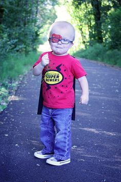 Our Designs. MY GLASSES GIVE ME SUPER POWERS & MY PATCH GIVES ME SUPER POWERS: The entire point of this project is to make glasses and patching fun and cool. So how about me make our kids feel like super heroes!