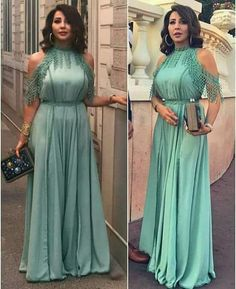 Women S Fashion Stores Queenstown Dress Robes, Caftan Dress, Dress Outfits, Fashion Outfits, Mode Abaya, Iranian Women Fashion, Africa Dress, Latest African Fashion Dresses, Oriental Fashion