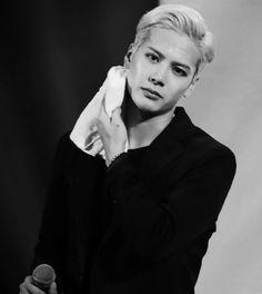 So handsome Jackson Jackson Wang, Got7 Jackson, Youngjae, Kim Yugyeom, Jinyoung, Rapper, Reality Shows, Park Bo Gum, Markson