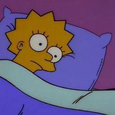 Mémeim ^^ - Az anime-s Liza Simpson élete Cartoon Wallpaper, Simpson Wallpaper Iphone, Mood Wallpaper, Cartoon Memes, Cartoon Icons, Cartoons, Stupid Memes, Funny Memes, Current Mood Meme