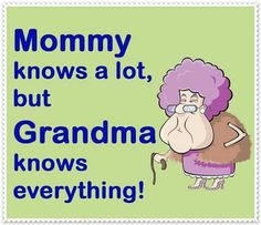 we sure do!!!!